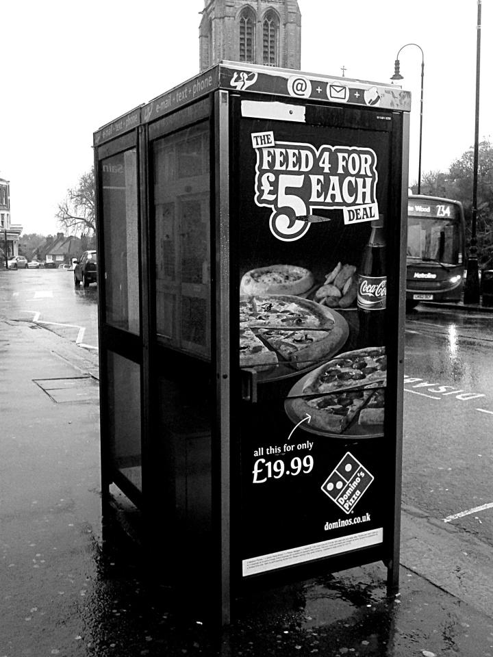 phoneboxbw
