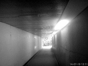 tunnelbw